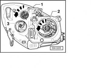 4538V furthermore Kupefilter P16891 besides Korjaussarja Ky invipu P81769 in addition Removing and installing luggage  partment 12 v socket octavia  bi furthermore Page 3. on skoda octavia combi