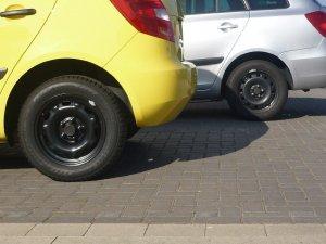Rädervergleich hinten.jpg