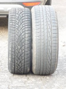 P1020706 Reifen.JPG