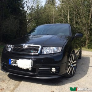 Fabia RS Front 17.04.2014.JPG