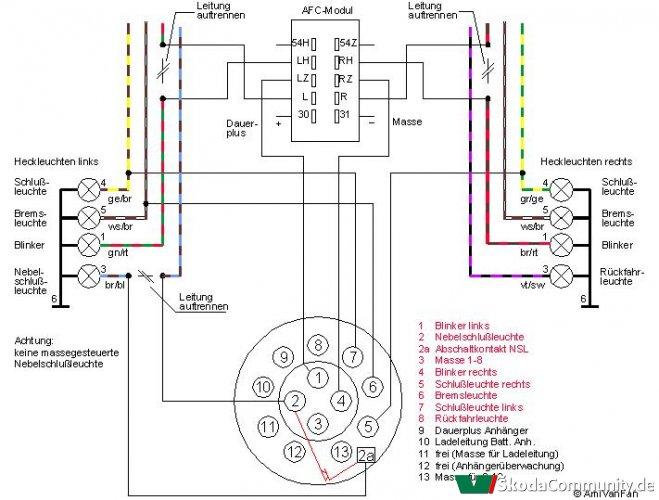 iso trailer wiring diagram iso trailer wiring diagram wiring diagrams post  iso trailer wiring diagram wiring